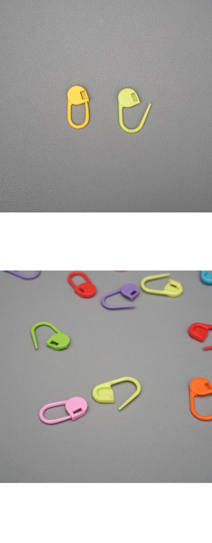 컬러풀 스티치 마커 (10P) - 단수/코수 표시링4,050원-슬로우모먼츠키덜트/취미, 핸드메이드/DIY, 뜨개질, 코바늘/보조바늘바보사랑컬러풀 스티치 마커 (10P) - 단수/코수 표시링4,050원-슬로우모먼츠키덜트/취미, 핸드메이드/DIY, 뜨개질, 코바늘/보조바늘바보사랑