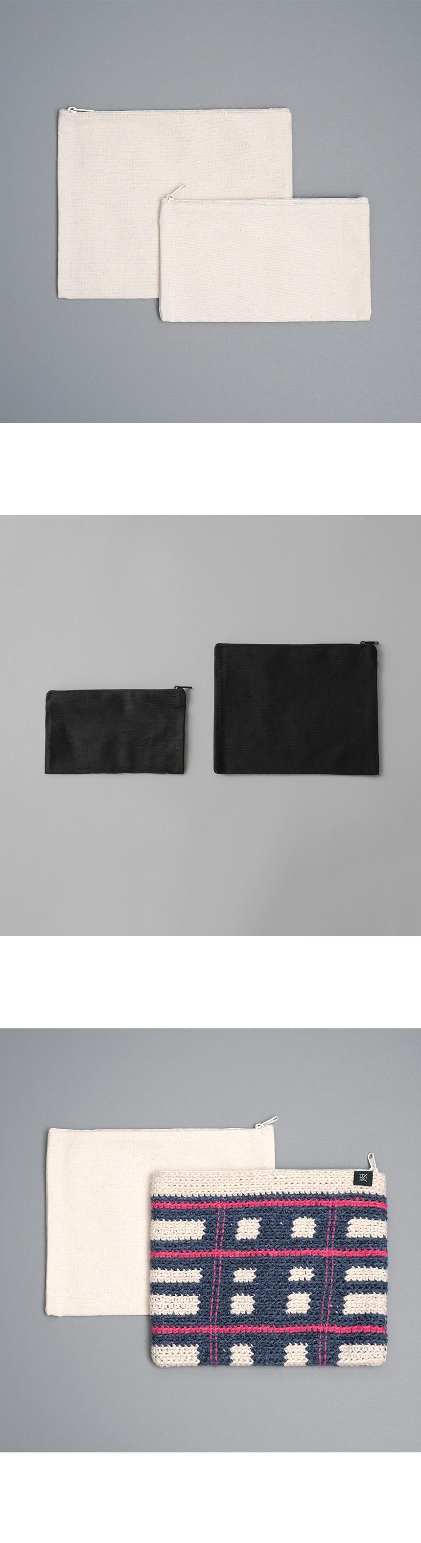 광목 안감 - 지퍼 파우치 -소/대3,750원-슬로우모먼츠키덜트/취미, 핸드메이드/DIY, 뜨개질, 뜨개질 부자재바보사랑광목 안감 - 지퍼 파우치 -소/대3,750원-슬로우모먼츠키덜트/취미, 핸드메이드/DIY, 뜨개질, 뜨개질 부자재바보사랑