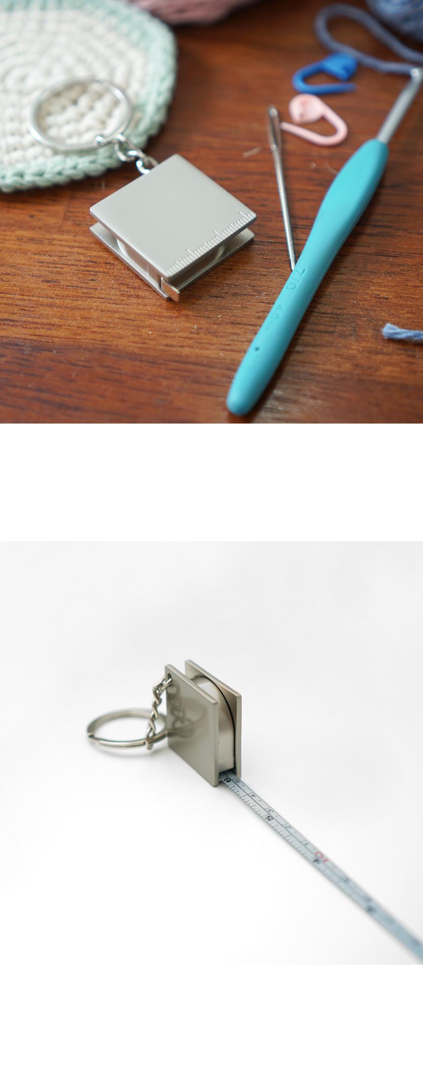 심플한 미니 금속 줄자 (inch+ cm)19,500원-슬로우모먼츠키덜트/취미, 핸드메이드/DIY, 뜨개질, 코바늘/보조바늘바보사랑심플한 미니 금속 줄자 (inch+ cm)19,500원-슬로우모먼츠키덜트/취미, 핸드메이드/DIY, 뜨개질, 코바늘/보조바늘바보사랑