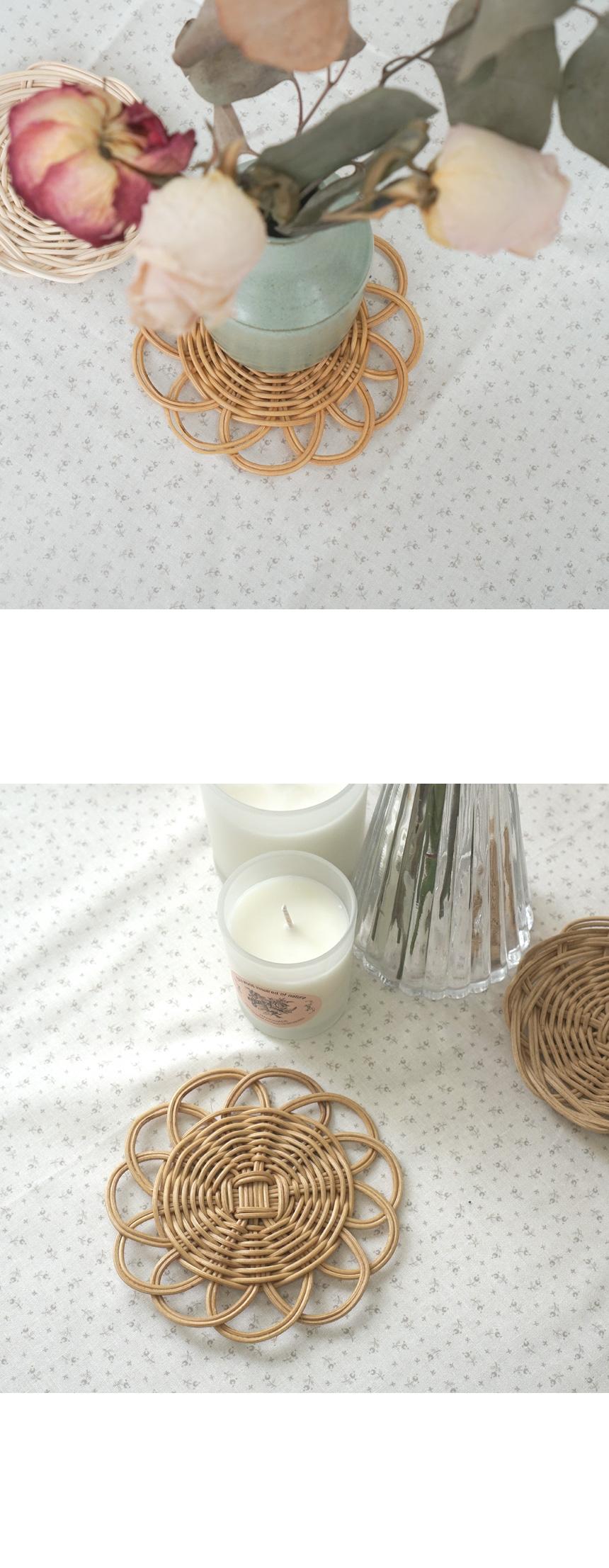 라탄 동영상 강의 DIY KIT-꽃 라탄 컵받침 만들기33,800원-슬로우모먼츠키덜트/취미, 핸드메이드/DIY, 뜨개질, 소품 패키지바보사랑라탄 동영상 강의 DIY KIT-꽃 라탄 컵받침 만들기33,800원-슬로우모먼츠키덜트/취미, 핸드메이드/DIY, 뜨개질, 소품 패키지바보사랑