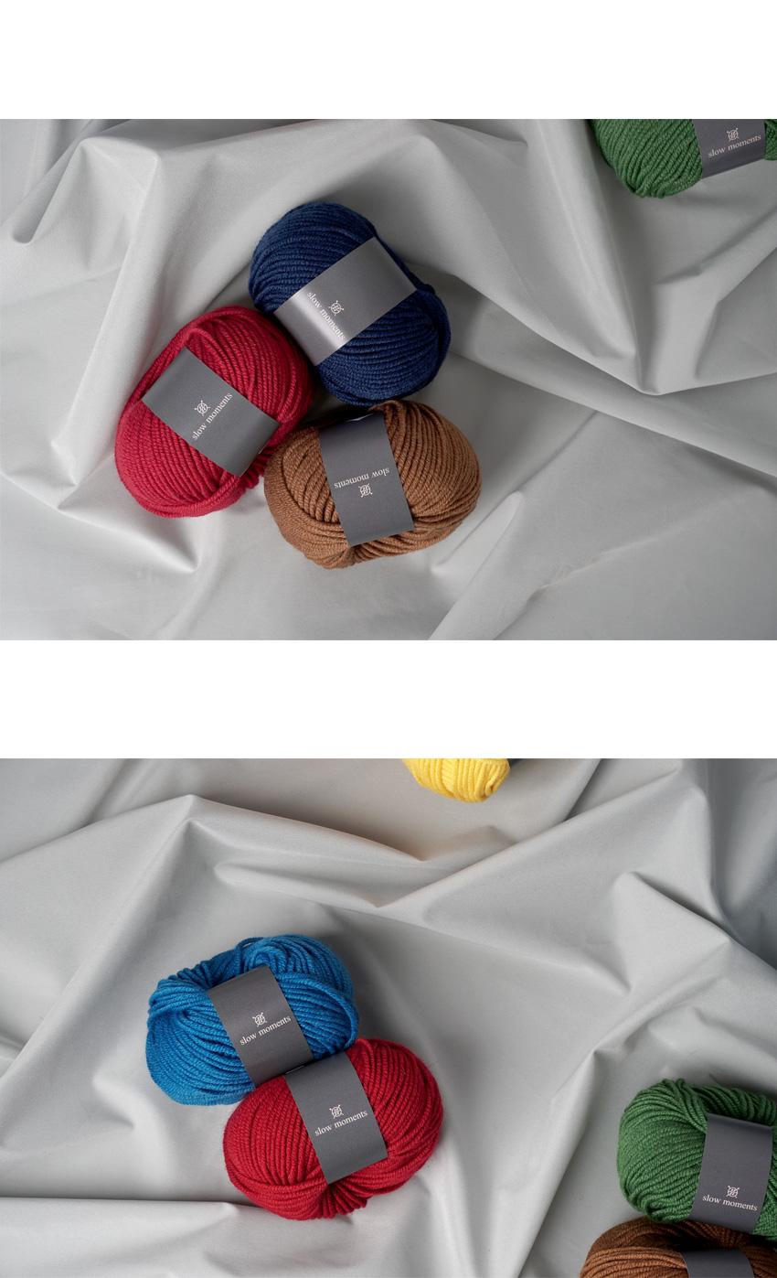 비엔나울 - 애프터눈5,850원-슬로우모먼츠키덜트/취미, 핸드메이드/DIY, 뜨개질, 가을/겨울용 뜨개실바보사랑비엔나울 - 애프터눈5,850원-슬로우모먼츠키덜트/취미, 핸드메이드/DIY, 뜨개질, 가을/겨울용 뜨개실바보사랑